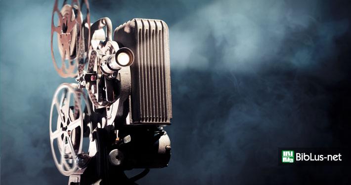 Piccole Sale Cinematografiche : Decreto cinema in arrivo incentivi e contributi per le sale