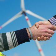 Decreto-rito-rinnovabili-non-fotovoltaiche