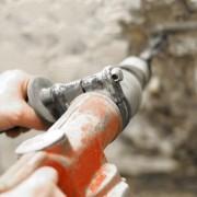 Demolizione opere abusive