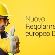 Dispositivi-di-protezione-individuale-Regolamento-europeo