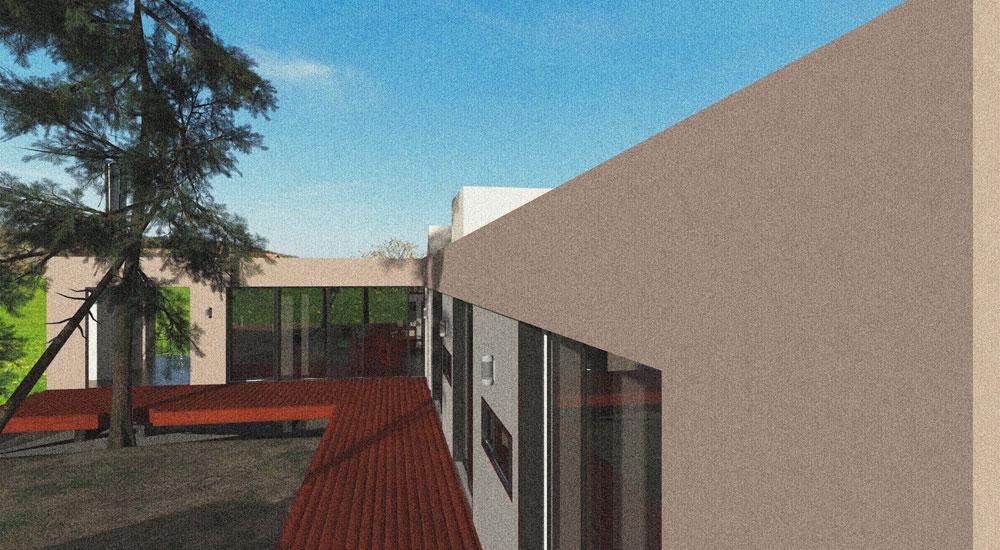 Edificius il software per fare della tua progettazione for Software gratuito per la progettazione di piani di casa