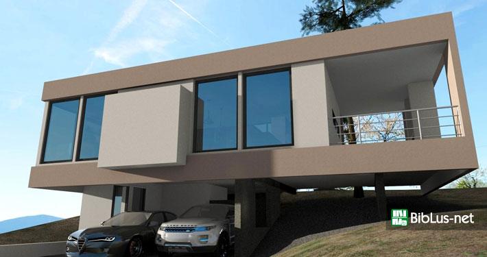 Edificius il software per fare della tua progettazione for Software di progettazione per la casa