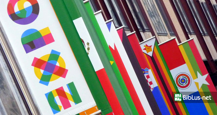 L'Expo 2015 sta per finire ed è tempo di bilanci. Ecco i padiglioni più apprezzati