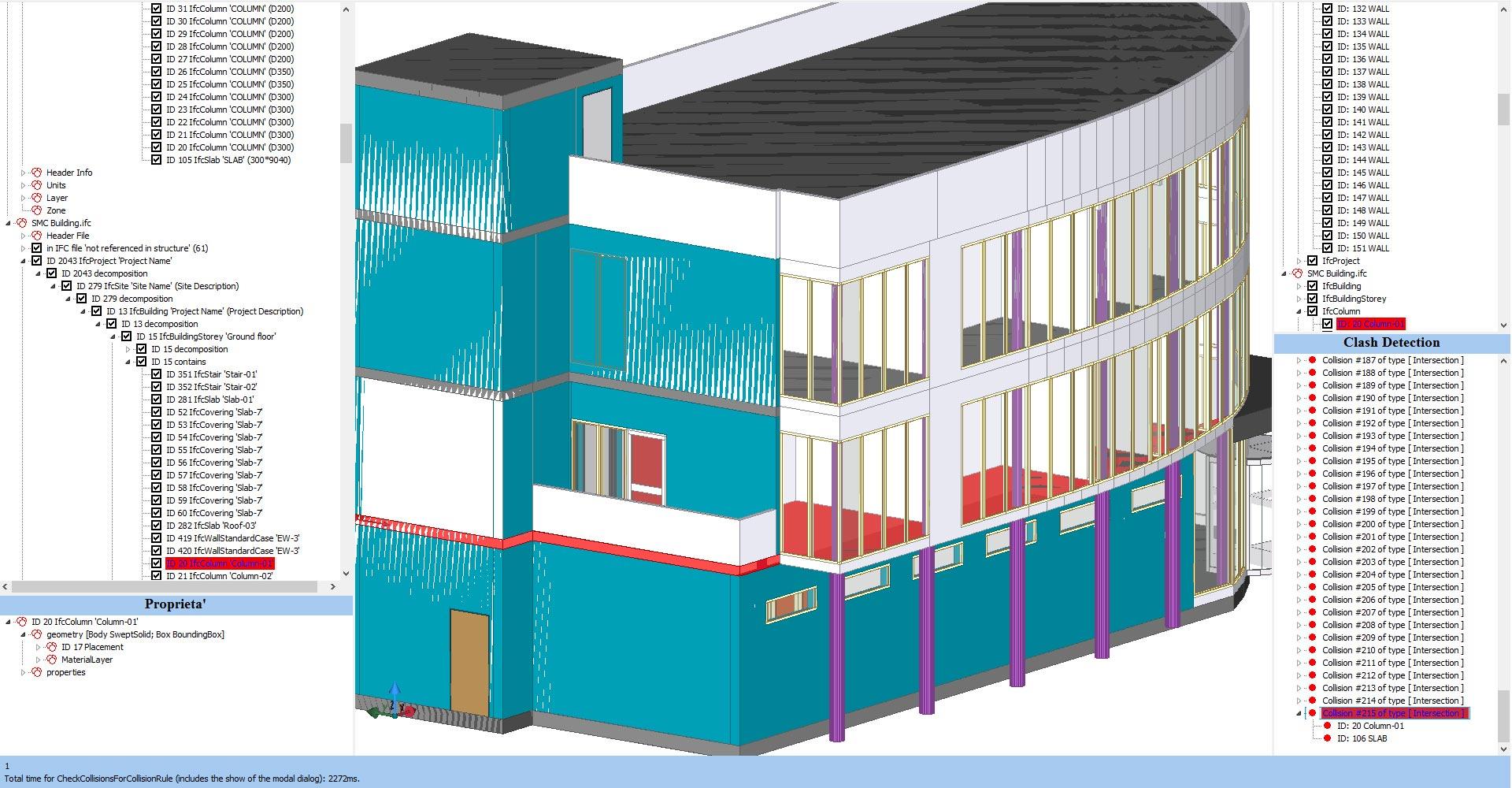 Figura-3-Fonte-ACCA-software-S.p.A