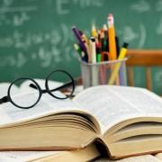 Finanziamenti-edilizia-scolastica
