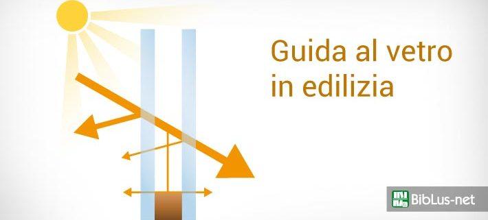 Guida-al-vetro-in-edilizia-2
