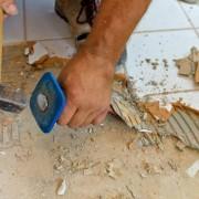 Guida ristrutturazione edilizia