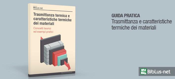 Guida_Trasmittanza