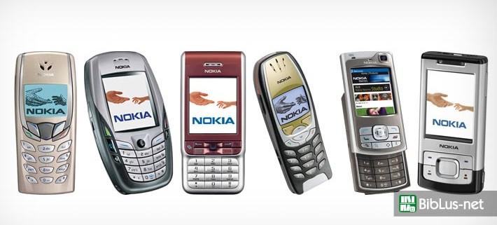 Il-rilancio-di-Nokia