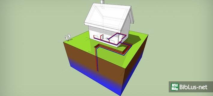 Impainti-geotermici