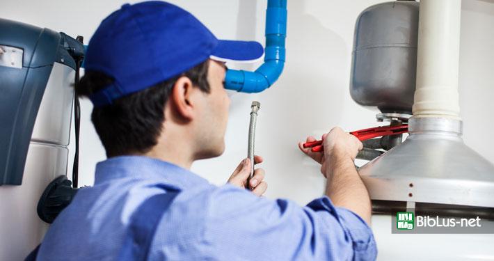 Impianti termici Lombardia, arrivano le nuove regole