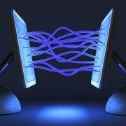 APE 2015, dal CTI il possibile formato standard l'interscambio dati