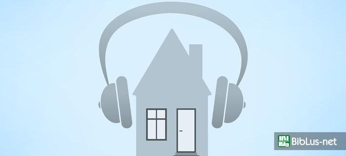 isolamento acustico edifici