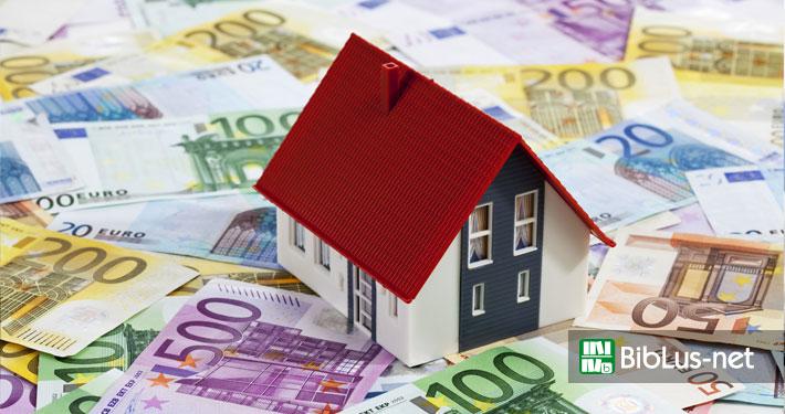 Istat costo di costruzione, aggiornato al mese di aprile 2015