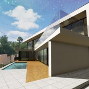 JC_House