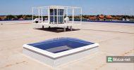 Lastrico-solare