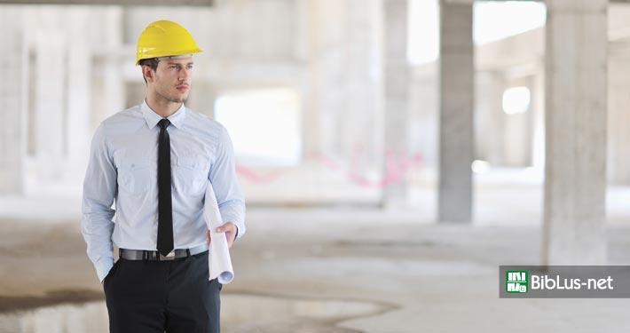 Ufficio Di Direzione Lavori : Linee guida direttore dei lavori: ecco le nuove regole dettate dall
