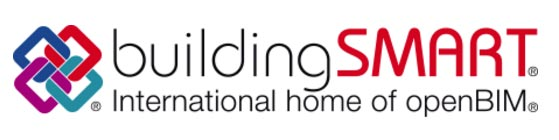 Logo BuildingSamrt International