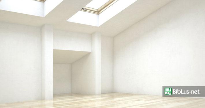 Distanze tra edifici, i lucernari vanno considerati luci o ...