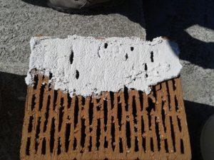 Malte-innovative-eco-sostenibili-con-spiccate-proprietà-termo-isolanti