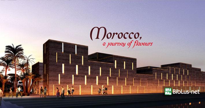 Marocco-expo-2015-