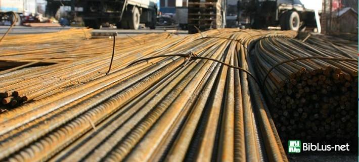 Costo materiali da costruzione profilati alluminio - Prezzario camera di commercio ...