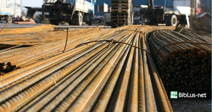 variazione dei prezzi materiali da costruzione ecco l On fornitore di materiali da costruzione