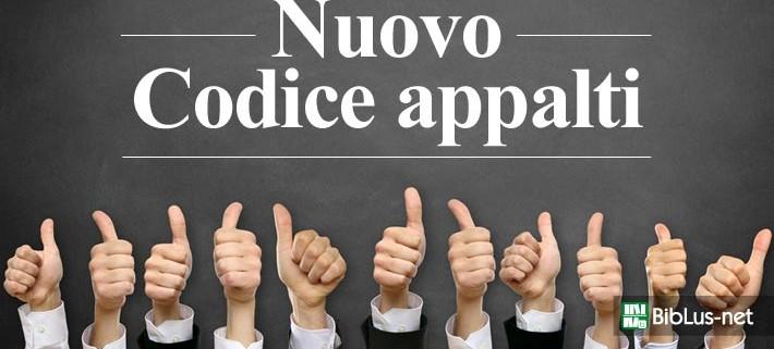 Nuovo_Codice_appalti_