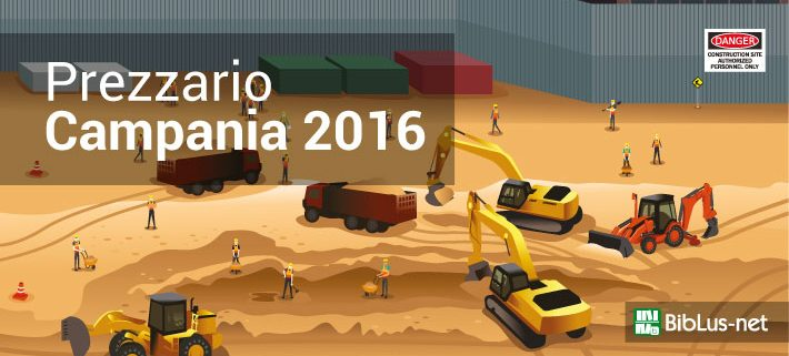 Pezzario_Campania_2016_DCF