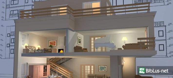 Arriva il nuovo piano casa campania ecco il dettaglio delle modifiche introdotte biblus net - Piano casa campania scadenza ...