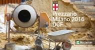 Prezzario-Milano-2016
