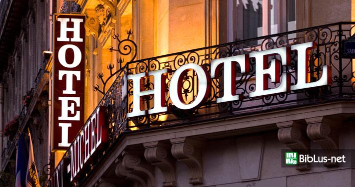 Regola-tecnica-alberghi