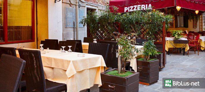 regolamento-edilizio-pizzeria
