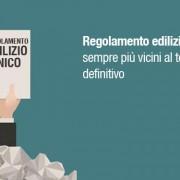 Regolamento_edilizio_unico_