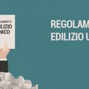 Regolamento_edilizio_unico_2