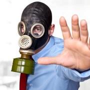 Rischio benzene - inquinamento indoor