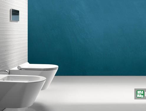 Risparmio idrico, come ridurre i consumi del WC?- Parte 2