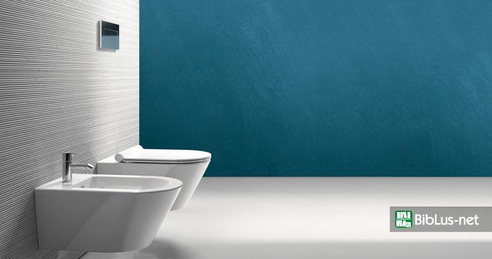 Wc Net Vasca Da Bagno : Vasche da bagno docce divisori bagno usgrs