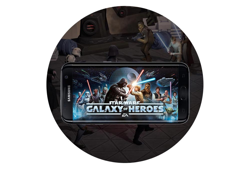 Samsung_galaxy_edge_S7_game_