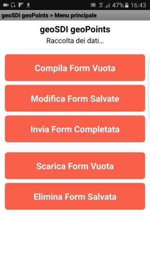 Scarica-Form-Vuota