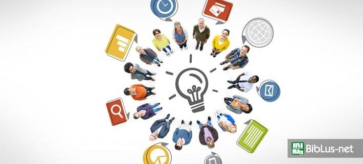 Semplificazione-Conferenza-dei-servizi