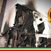 Sicurezza_antincendio_caldaie_domestiche