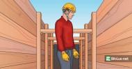 Sistemi-di-protezione-degli-scavi