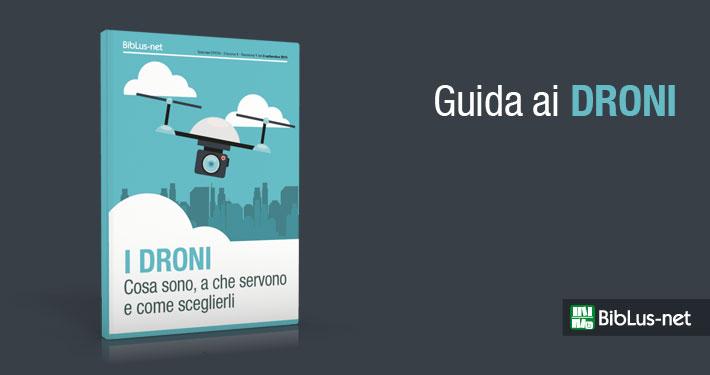 Speciale-Droni-2015