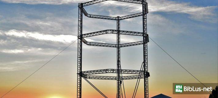 Stampante-3D-Big-Delta
