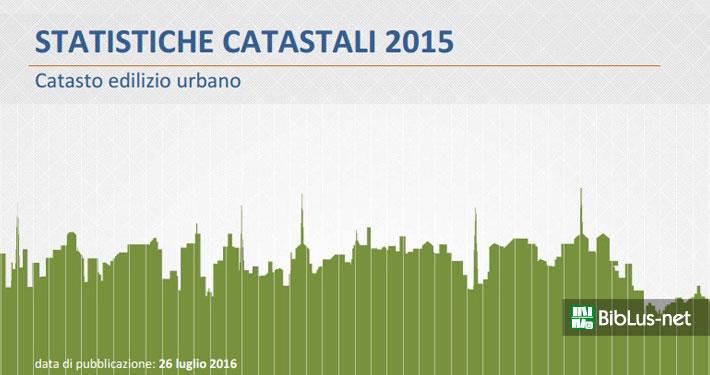 Statistiche-catastali-2015