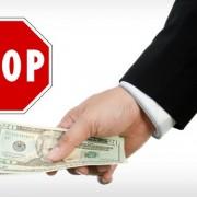 Stop-incentivi-dipendenti-PA-manutenzione