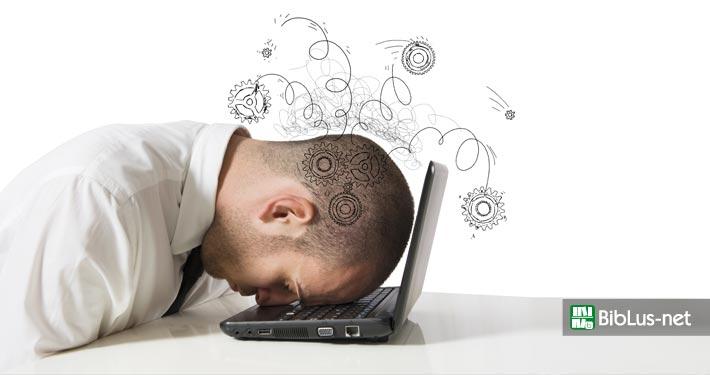 Stress lavoro correlato nelle strutture sanitarie, le ...