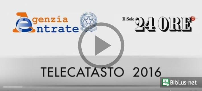 TeleCatasto-2016