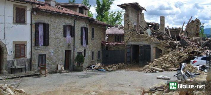 Terremoto-Italia-centrale